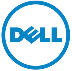 Dell 400-ACRR