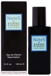 Robert Piguet Notes EDP 100ml