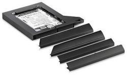 """HP 2.5"""" 500GB 7200rpm 8MB SATA LX733AA"""