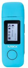Turbo-X Twist III 8GB