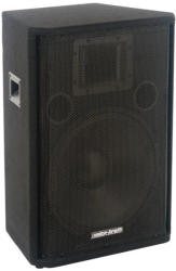 Voice-Kraft LK-618-15