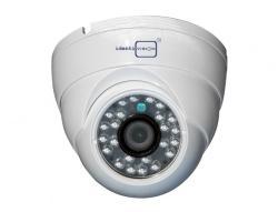 IdentiVision IIP-D3202FPO/4