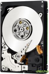 Fujitsu 1TB 7200rpm SATA3 S26361-F3816-L100