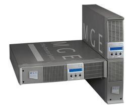 Eaton EX 2200 3U Hotswap Hardwired (68410)
