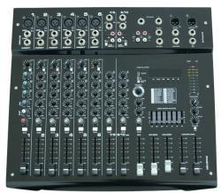 Ibiza Sound PMM10150