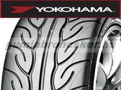 Yokohama ADVAN Neova AD08R 255/35 R19 92W