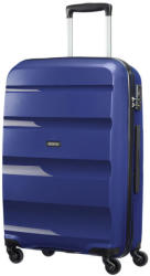 American Tourister Bon Air Spinner M (85A--002)