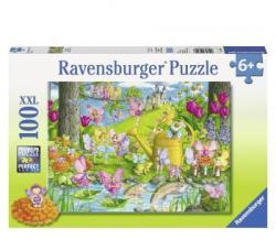 Ravensburger Tündérek világa 100 db-os