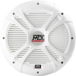 MTX TM1004