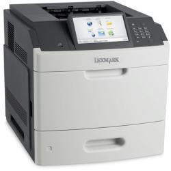 Lexmark MS812de (40G0360)