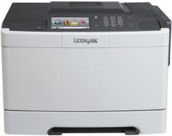 Lexmark CS510de (28E0070)