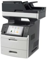 Lexmark MX711dhe (24T7934/24T8063)