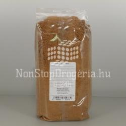 Naturganik Kókuszvirág Cukor Világos 1kg