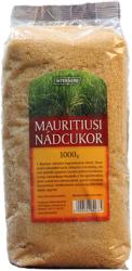 Interherb Mauritiusi Nádcukor 1kg