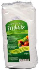 Interherb Gyümölcscukor 1kg