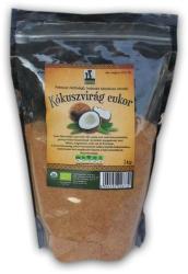 Javara Bio Kókuszvirág Cukor 1kg