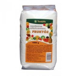 Trendavit Gyümölcscukor Fruktóz 1kg