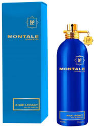 Montale Aoud Legacy EDP 100ml