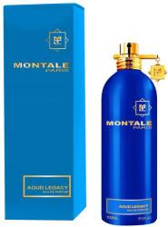 Montale Aoud Legacy EDP 100ml