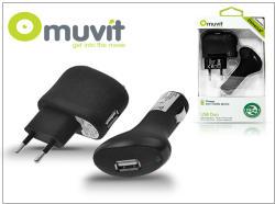 muvit MUCHPUN005