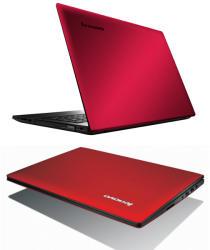 Lenovo IdeaPad G50-70 59-439181