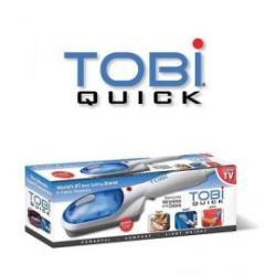 Tobi Quick