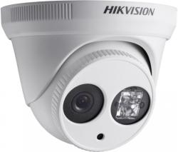 Hikvision DS-2CE56C2T-IT3