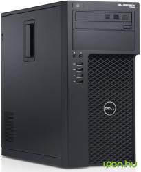 Dell Precision T5810MT DPT5810MT-2