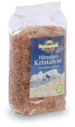 Naturganik Durva Himalaya Só Rózsaszín 1kg