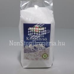 Naturganik Himalaya Só Finom Fehér 1kg