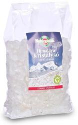 Naturganik Himalaya Gyémántsó Rög 2kg