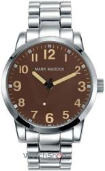 Mark Maddox HM3003
