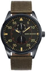 Mark Maddox HC0005