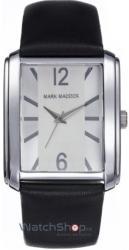 Mark Maddox HC3006
