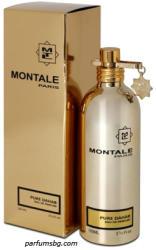 Montale Pure Dahab EDP 100ml