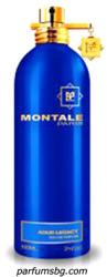 Montale Aoud Legacy EDP 100ml Tester