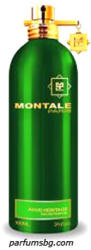 Montale Aoud Heritage EDP 100ml Tester