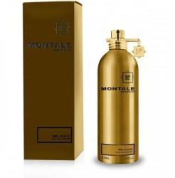 Montale Mr. Aoud EDP 100ml Tester