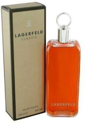 Lagerfeld Classic for Men EDT 50ml