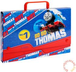 Starpak Thomas és barátai fogantyús irattartó (253949)