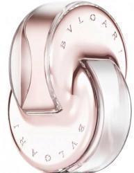 Bvlgari Omnia Crystalline L'Eau de Parfum EDP 65ml Tester