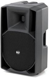 RCF ART 715-A