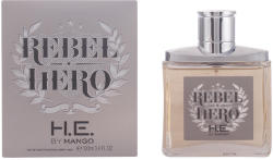 MANGO Rebel Hero EDT 100ml