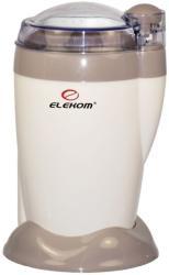 Elekom ЕK-226