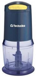 Technika 3809