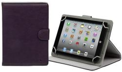 "RIVACASE Orly 3014 Tablet Case 8"" - Violet (6907267030143)"
