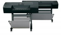 HP DesignJet Z2100 24in (Q6675A)