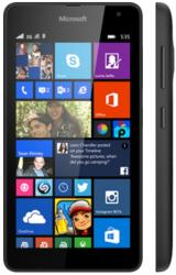 Microsoft Lumia 535 Single
