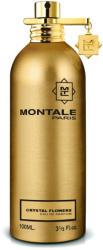 Montale Crystal Flowers EDP 100ml Tester
