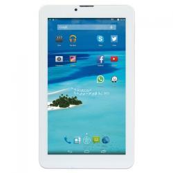 Mediacom SmartPad 7.0 S2 M-MP7S2B3G